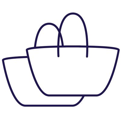 Meier Lederwaren